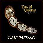David Qualey Time Passing