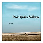 David Qualey Unbeatable Songs (For Solo Guitar)