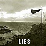 The Lies Lies