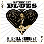 Big Bill Broonzy Nothin' But The Blues