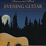 Cam Newton Evening Guitar