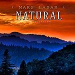 Mars Lasar Natural