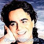 Carmelo Zappulla Io… Zappulla