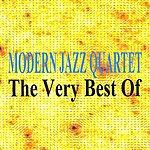 The Modern Jazz Quartet The Very Best Of Modern Jazz Quartet