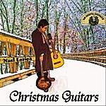 Noel Lorica Christmas Guitars -No Drums Allowed