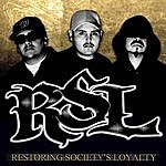 RSL Restoring Society's Loyalty