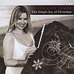 Stephanie James The Simple Joy Of Christmas