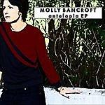 Molly Bancroft Antelopia - Ep
