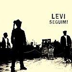 Levi Seguimi