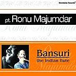 Ronu Majumdar Bansuri The Indian Flute