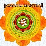 Sadhana Sargam Gayatri Mantra