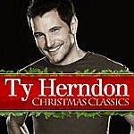 Ty Herndon Christmas Classics
