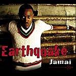 Jamai Earthquake
