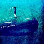 Q*Ball Submarine