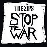 The Zips Stop The War