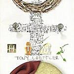 Tony Loeffler Hims