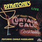 The Dynatones Curtain Call
