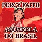 Percy Faith Aquarela Do Brasil