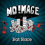 No Image Rat Race
