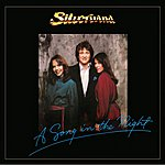 Silverwind A Song In The Night