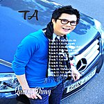 T.A. Quang Dung