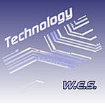Wes Technology