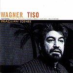 Wagner Tiso Brazilian Scenes (Feat. Salif Keita & Paulo Moura)