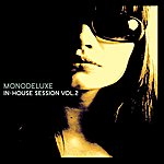 Monodeluxe In-House Session Vol. 2