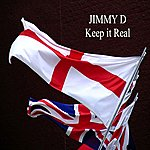 Jimmy D Keep It Real