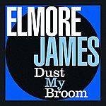 Elmore James Dust My Broom