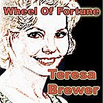 Teresa Brewer Wheel Of Fortune