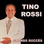 Tino Rossi Tino Rossi - Grands Succès