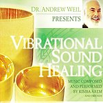 Kimba Arem Vibrational Sound Healing: Dr. Andrew Weil Presents