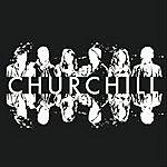 Churchill Churchill