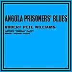Robert Pete Williams Angola Prisoner's Blues