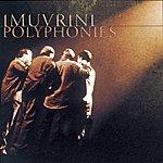 I Muvrini Polyphonies
