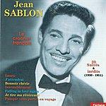 Jean Sablon Le Crooner Français