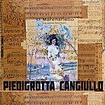 Mauro Gioia Piedigrotta Cangiullo