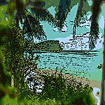 Solaris Samoa Sequence - Single