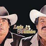 Luis Y Julian Ca... A La Griega (Explicit Version)