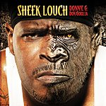 Sheek Louch Donnie G: Don Gorilla (Edited Version)