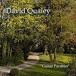 David Qualey Guitar Parables