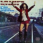 La Lupe Stop! I'm Free Again (Fania Originals Remastered)