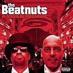 The Beatnuts A Musical Massacre (Parental Advisory)