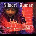 Niladri Kumar Zitar