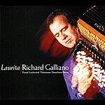 Richard Galliano Laurita