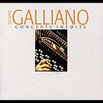 Richard Galliano Boxed Set
