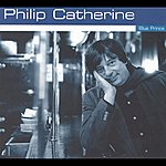 Philip Catherine Blue Prince