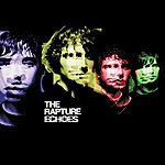 The Rapture Echoes (Uk Comm CD)
