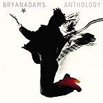 Bryan Adams Anthology (Set - Uk)